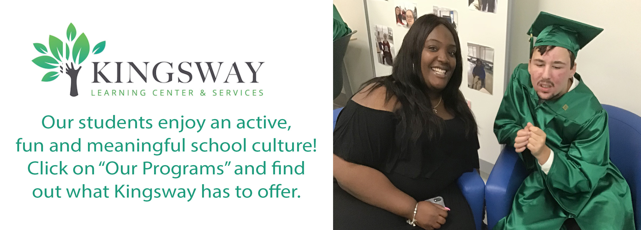 kingsway_school_culture_slider
